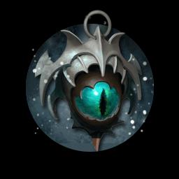 Valve Please Make Eye Of Skadi Keychains For Ti7 DotA2