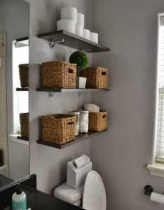 Fed onto bathroom decoralbum in home decor category more also life of pykes spring revival edition rh pinterest