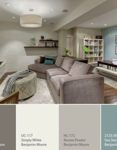 Benjamin moore paint colors living room color scheme ideas gray blue white also rh pinterest