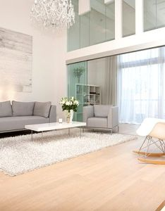 Designed interiors duplex apartmentapartmentswest also home decor pinterest west london flats and rh za