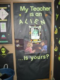 March Is Reading Month Door Decorating | Classroom Decor ...