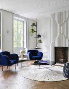 Le case piu belle del also modern interior pinterest rh