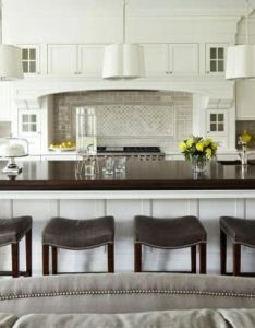 Stylish home greige interiors also mylusciouslife rh pinterest