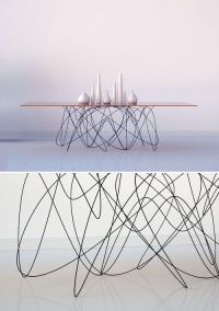 Best 25+ What is industrial design ideas on Pinterest | S ...