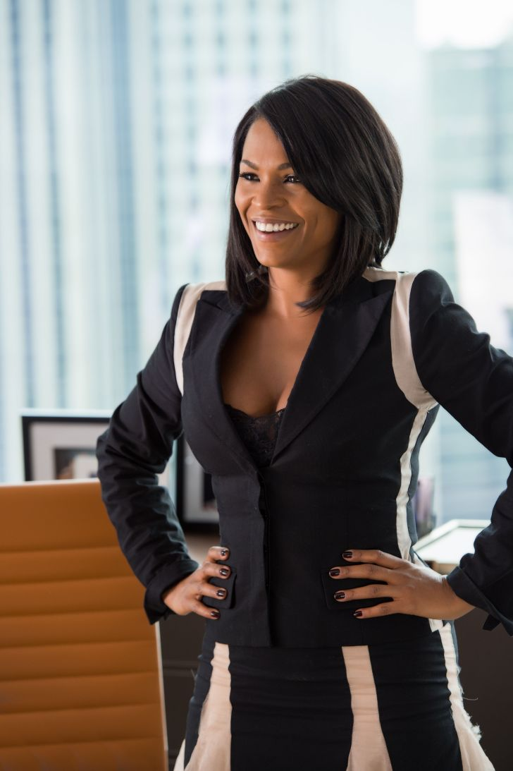 Long Hairstyle: Nia Long Hairstyles. Desktop Nia Long Hairstyles Of Hairstyles Short Hd Pics Longthe Best Man Holiday Bobs And Hair Style