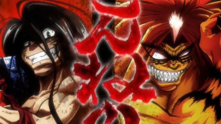 10 Melhores Animes sobre Demônios e Youkai