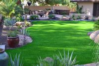 4 Awesome Landscaping Ideas for Your Backyard ...