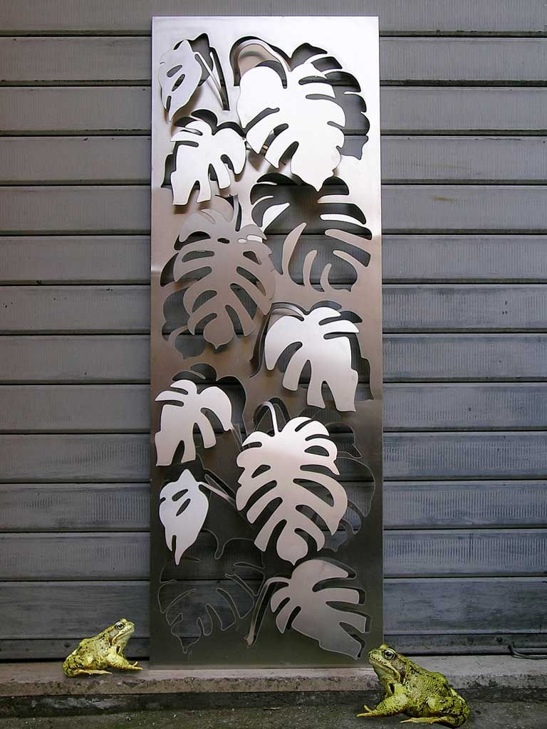 Leaves for the home pinterest leaves cnc and metals