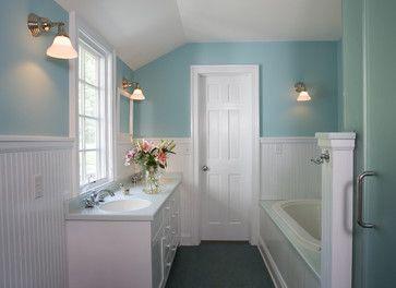 Cape Cod Decorating Cape Cod Style House Design Ideas Pictures
