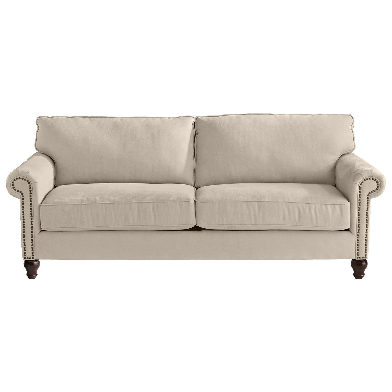 boardwalk sofa review pet friendly material pier 1 alton sleeper reviews stkittsvilla