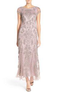 Mother of the Bride or Groom Dresses | Groom dress ...