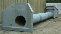 Image result for Driveway Culvert Pipe | Yard and ...
