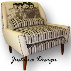 Andrew Martin Rochester Sofa Set For Hotel Lobby The Beatles Armchair Fabrics By
