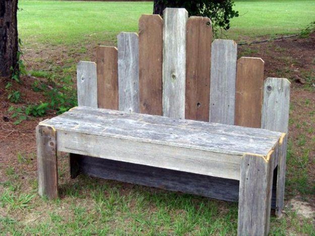 50 DIY Pallet Furniture Ideas Furniture Ideas Furniture And Do