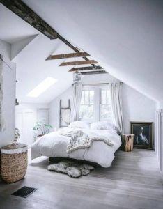 Interior design hd also follow our instagram rh pinterest