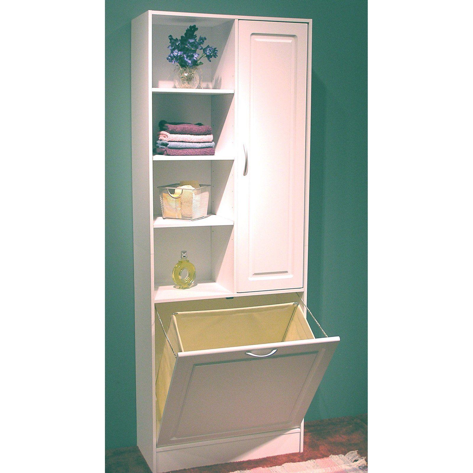 10+ exquisite linen storage ideas for your home decor   hamper