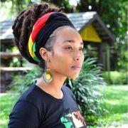 rastafari fashion style