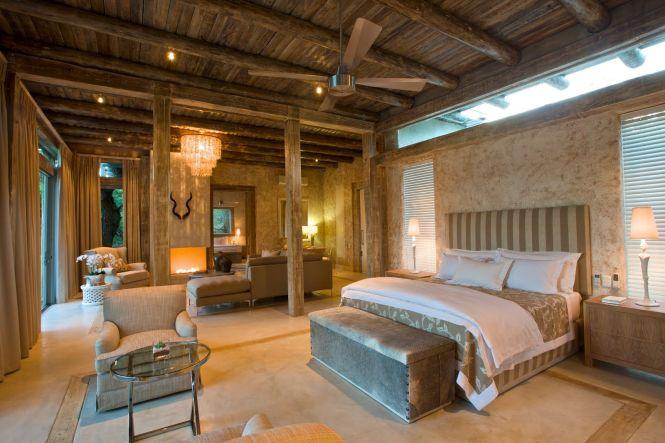 Bedroom Styles Amazing Ideas 19 On Designs Inspiration