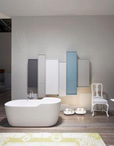 Funny west antonio lupi interiors interiordesign modern luxury contemporary also rh za pinterest