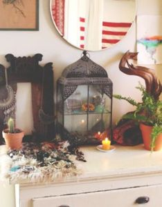House also home tour sonoma broadway farms free people blog and rh pinterest
