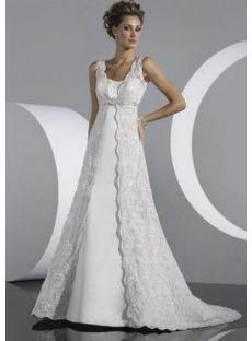 Seite 3 Brautkleider Günstig Kleidung Pinterest