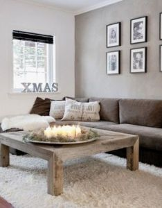 Beautiful living room idea for sissy also chillin out couch time rh za pinterest