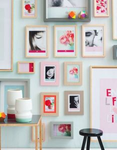 Happy home decoration  the perfect solution to always feel also rh za pinterest