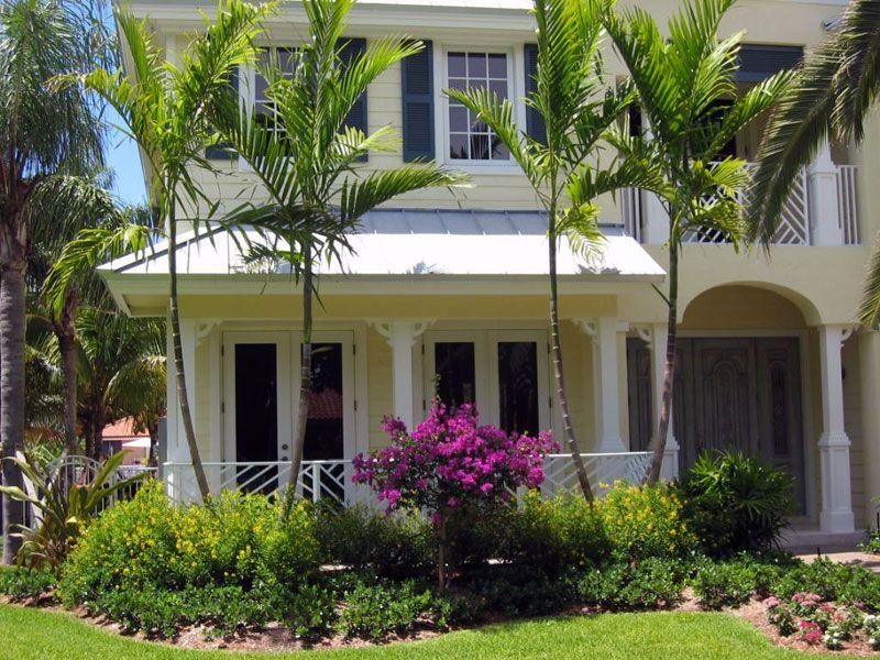 South Florida Landscape Design Ideas Landscape Designer South