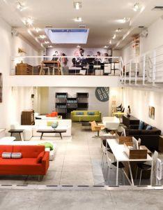 Cool Home Decor Stores Nyc Valoblogi Com