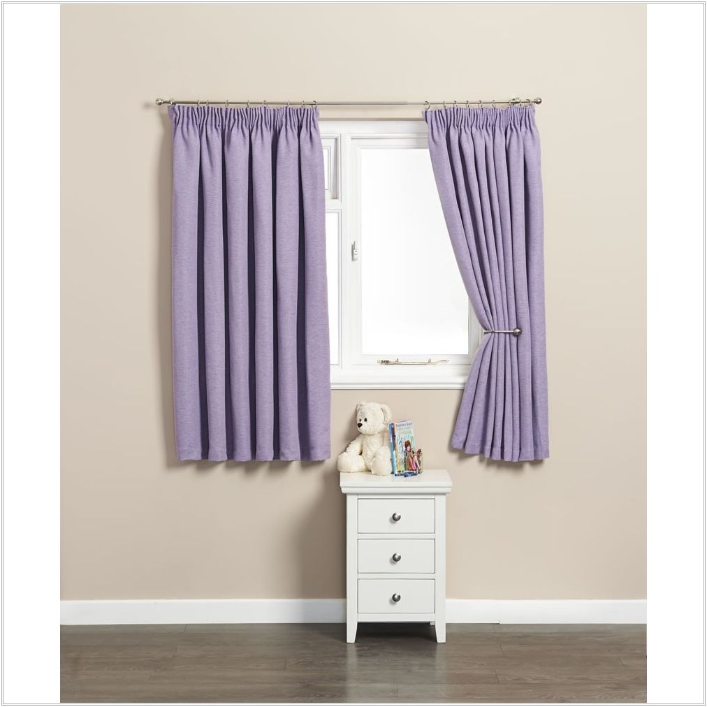 Cool Wilko Black Curtain Lilac Within Lilac Blackout Curtains
