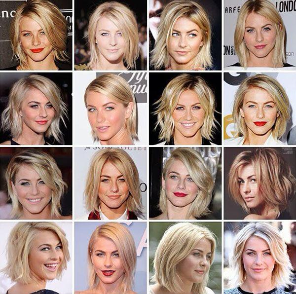 Short Cut Saturday – 17 Ways To Style A Bob Haircut Hair Romance
