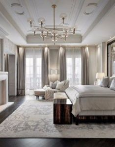 stunning bedrooms interior design with luxury touch round decor also fancy sale luxurious bedroom ideas to copy next season rh pinterest