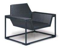 DEDON ZOFA Lounge Chair XS by Harry | Modern Chairs ...