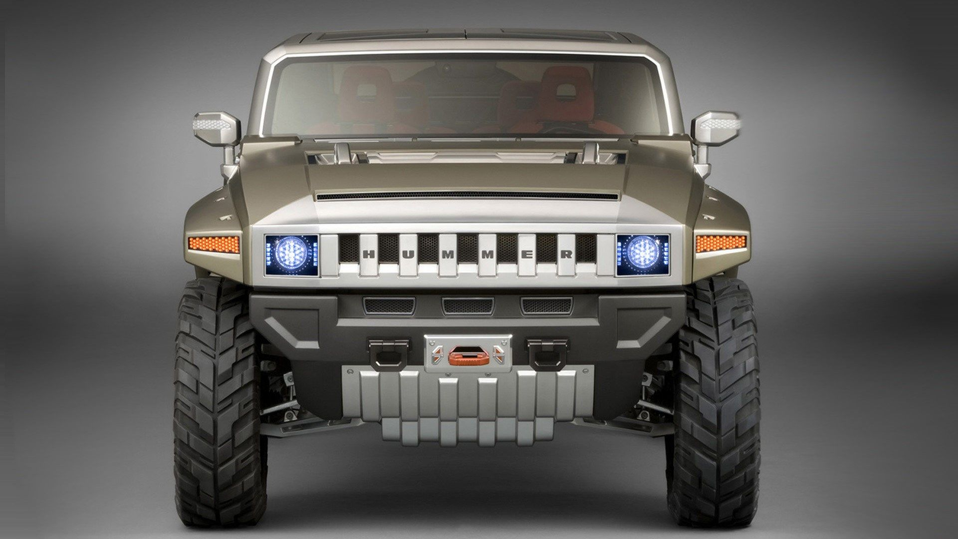 hummer h2 release date and