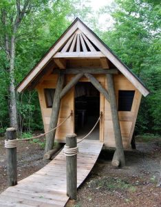 Dog house decoration ideas port also indoor playgrounds rh uk pinterest