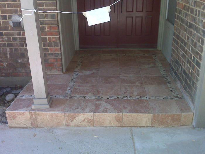 Front Porch Tile (After) (2).jpg (700525)