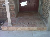 Front Porch Tile (After) (2).jpg (700525)
