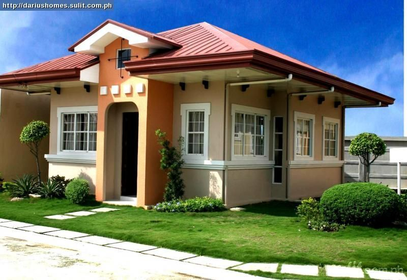 2 Bedroom House Designs Philippines 5 – Thoughtequitymotion Co