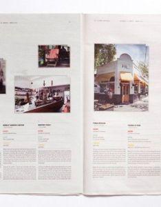 The richmond weekender aa blog inspiration design architecture photography also rh pinterest