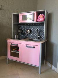 Ikea duktig keukentje pimpenikea kids kitchen duktig ...