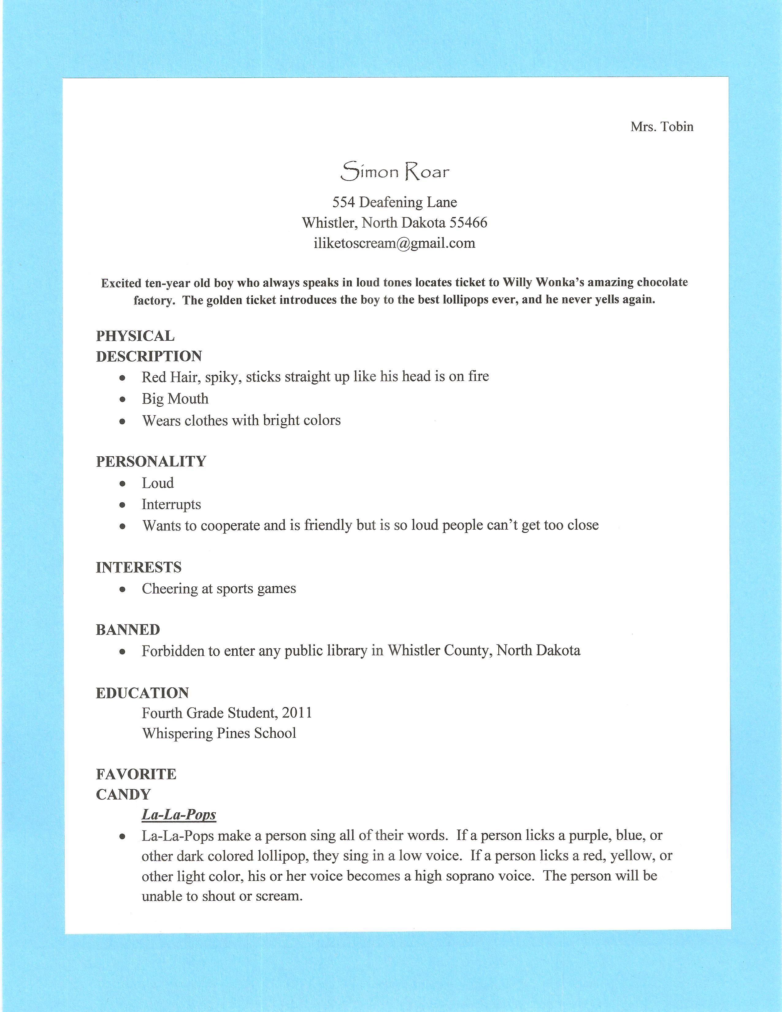 sample essay teacher sample essay teacher essay on teachers sample ...