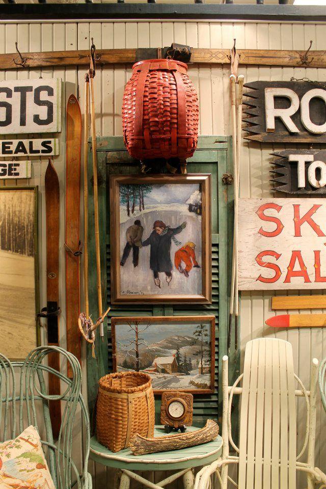 Best 25 Adirondack decor ideas on Pinterest  Ski chalet