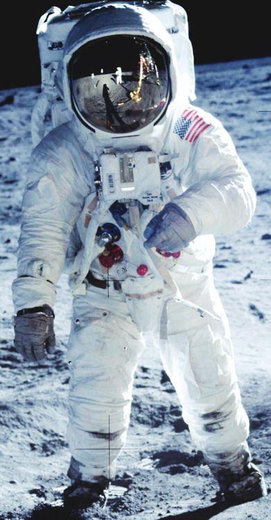 Die besten 25 Astronauten Ideen auf Pinterest