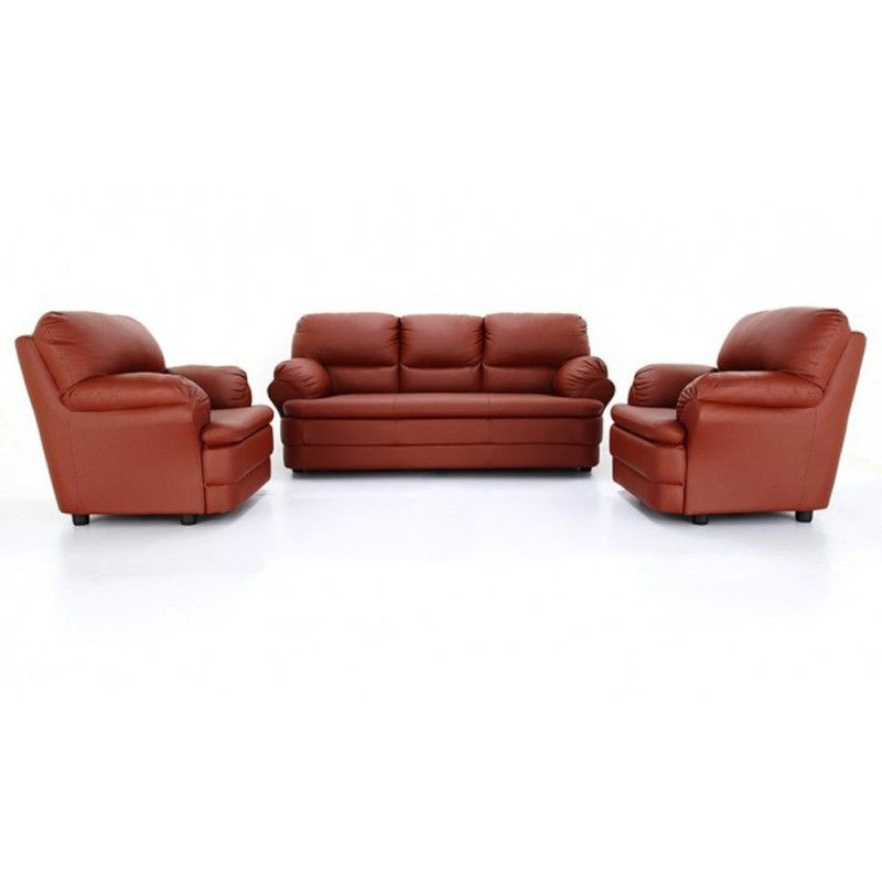Couches Stores Near Me Cheap