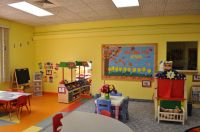 Preschool classroom   Church kids ideas   Pinterest ...