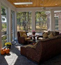 Best 25+ Sunroom furniture ideas on Pinterest | Living ...