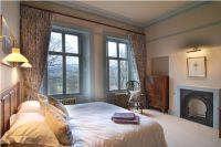 Victorian Interior Bedroom Decorating Ideas | Most Elegant ...