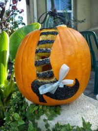 Top 60 Creative Pumpkin Carving Ideas for a Happy ...