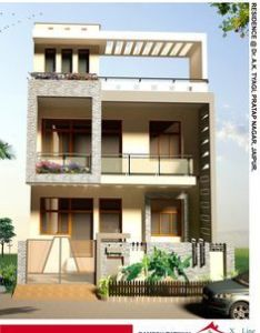 Architectural designs of indian houses also home and house style rh pinterest