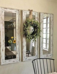 beautiful farmhouse home decor collections best ideas also rh pinterest